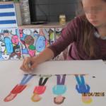 art-therapie pour adolescent